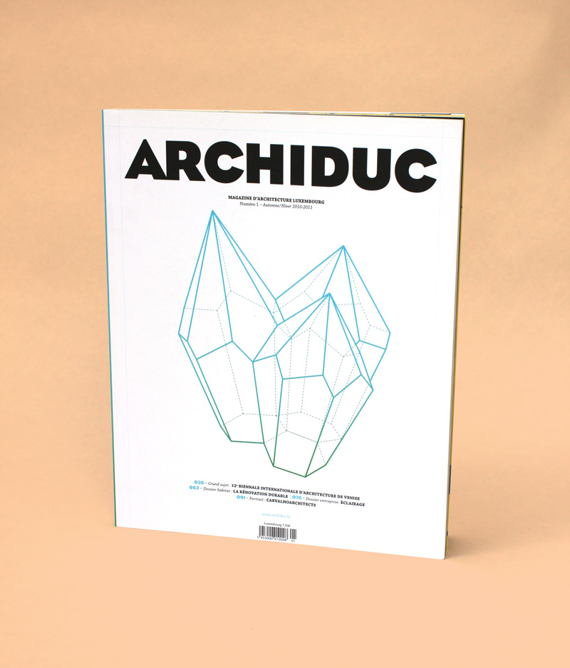 archiduc_cover2