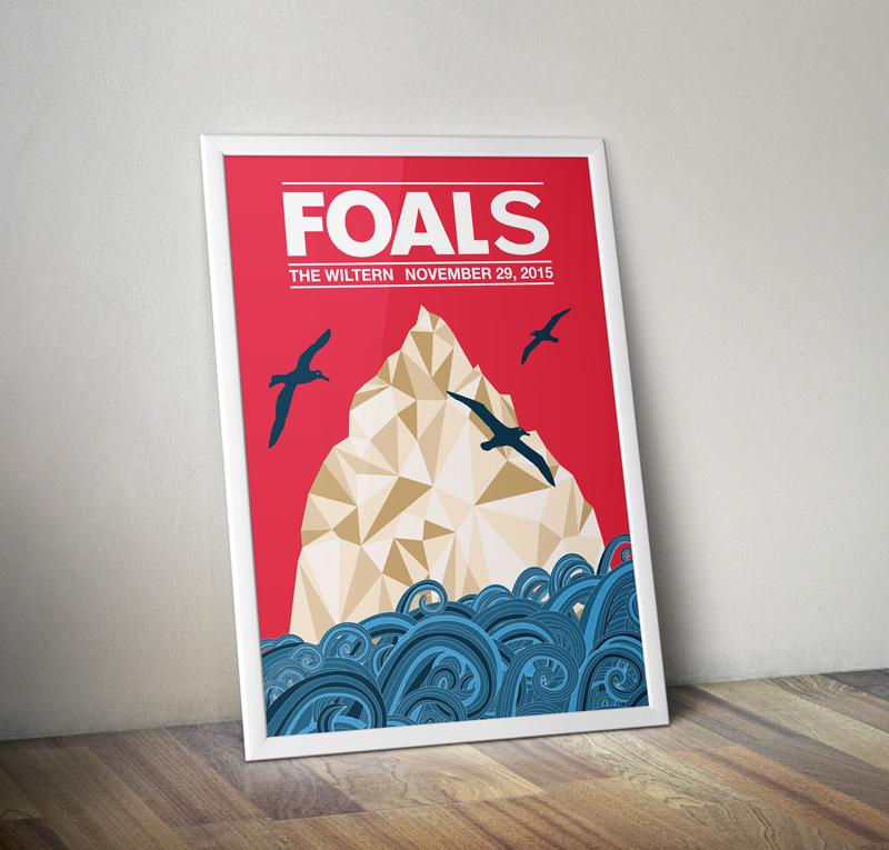 Foals_poster_MockUp