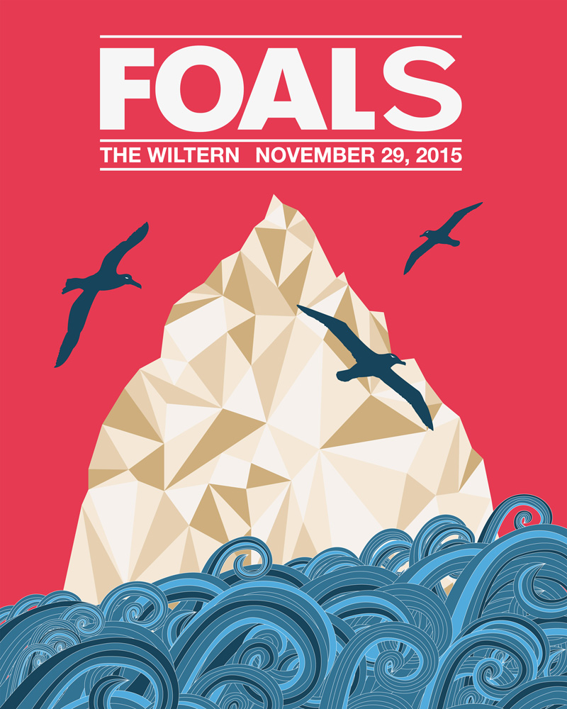 Foals_poster_minisushi