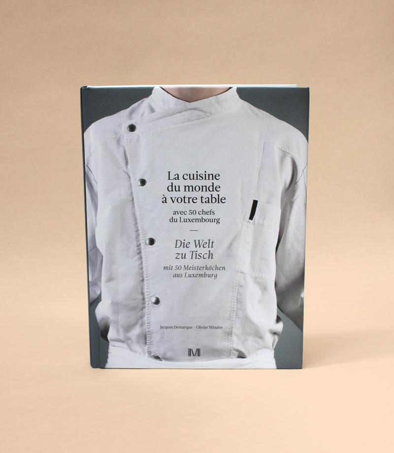 cuisinedumonde