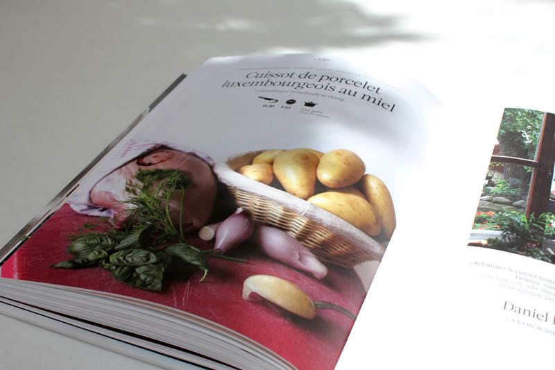 cuisinedumonde5