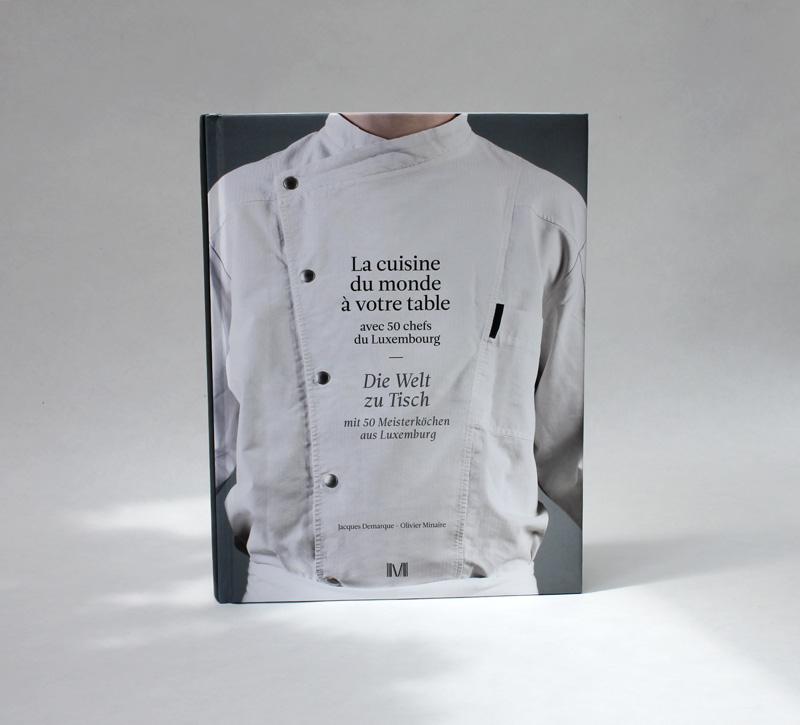 cuisinedumonde_cover