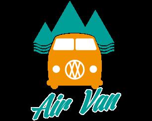logo_airVan_RVB