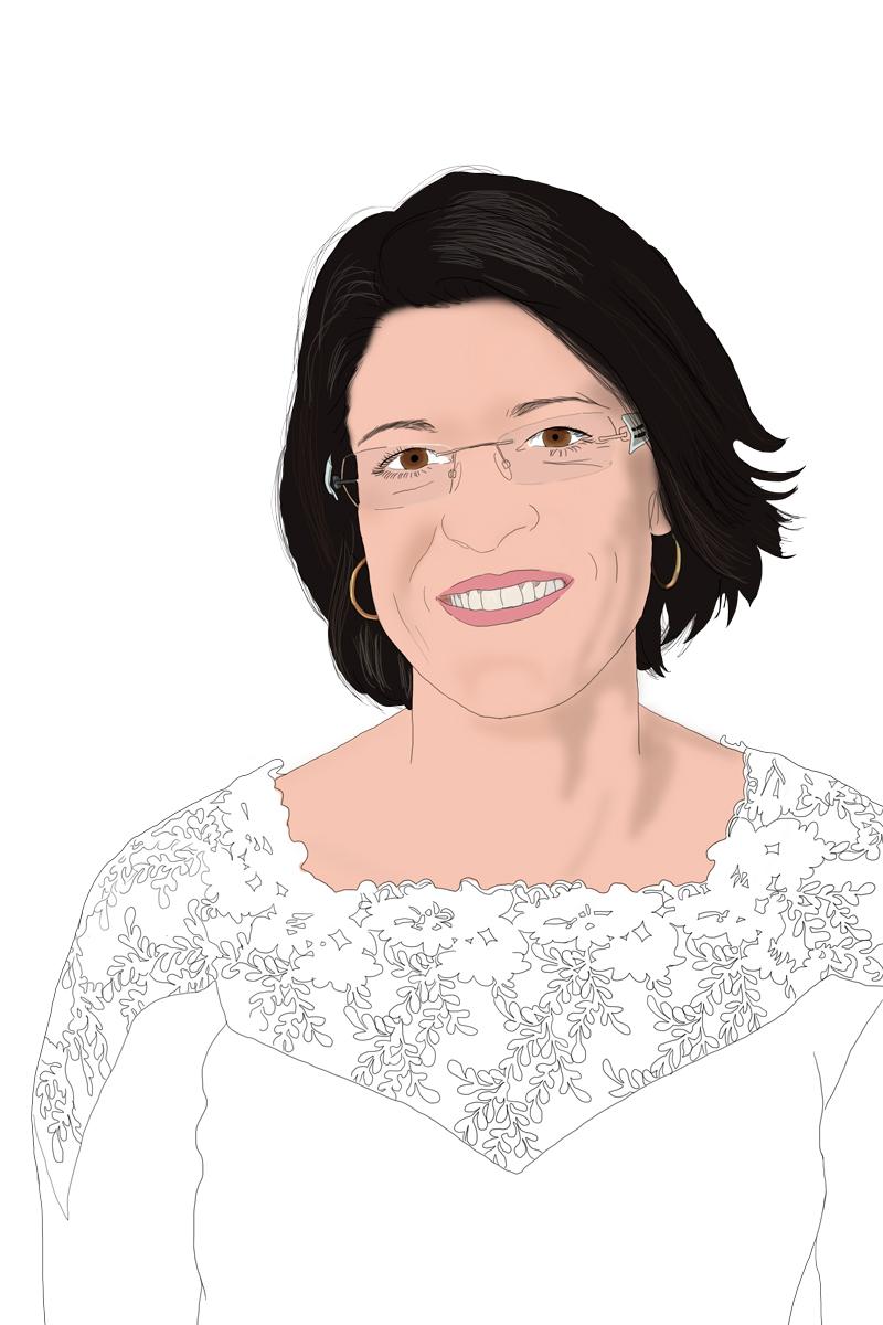 creditlibra-portraits-5