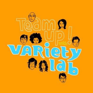 varietylab.jpg