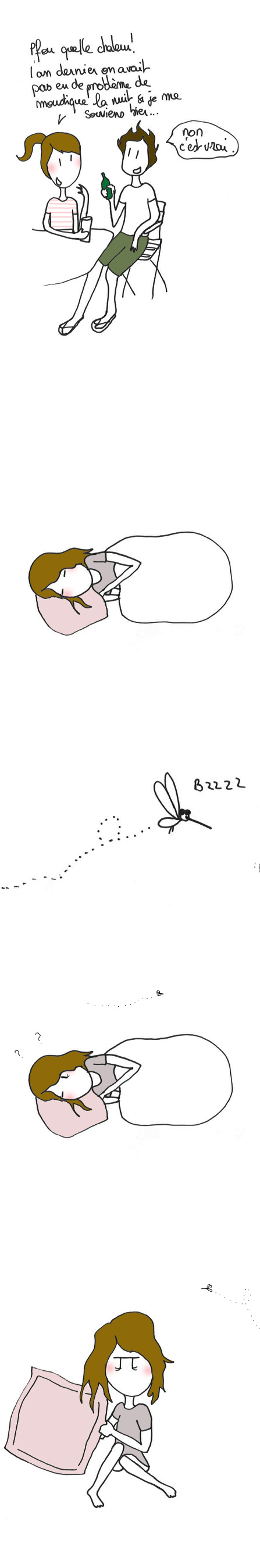moskito.jpg