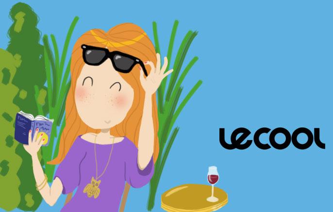 lecool1.jpg