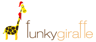 funkygiraffebibs_xmass1.png