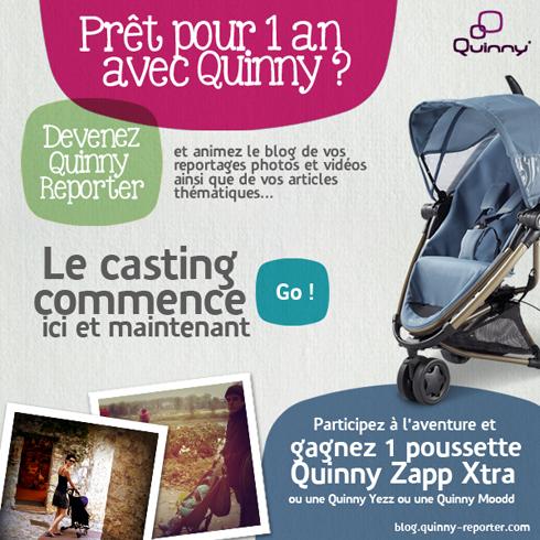 quinny-reporter.jpg