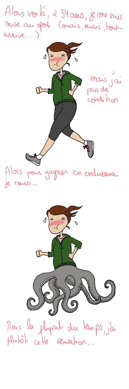 courir.jpg