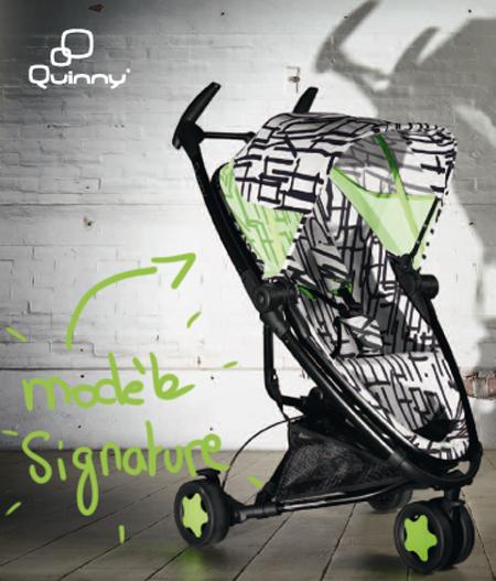 zapp-xtra-signature-scribble.jpg