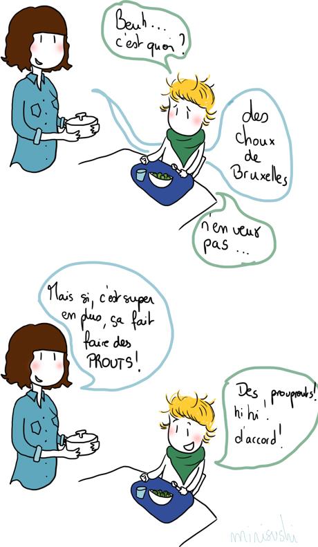 chouxdebxls