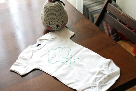 spreadshirt2